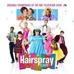 hairspraylive_cv_final_5x5_300dpi-768x768