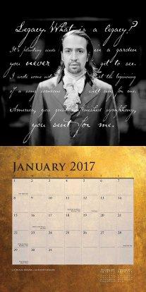 hamilton-wall-calendar-1