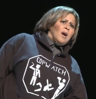 notes-from-the-field-anna-deavere-smith