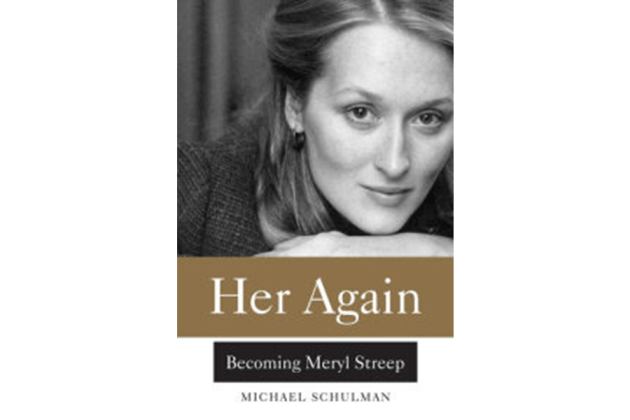 becoming-meryl-streep-book-cover