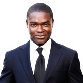 David Oyelowo as Othello