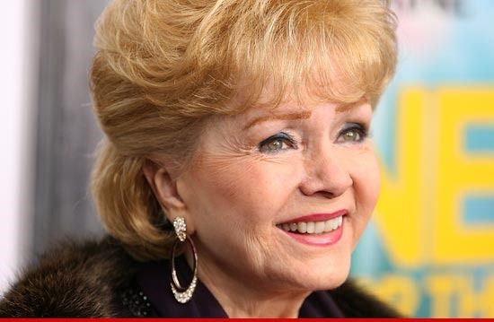 debbie-reynolds-now