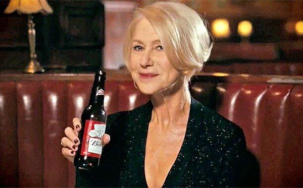 helen-mirren-in-beer-commercial