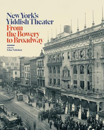 new-yorks-yiddish-theater-book-cover