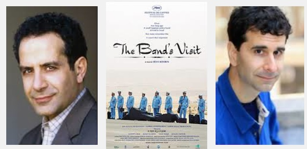 the-bands-visit