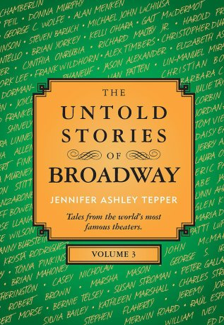 untold-stories-of-broadway-volume-3