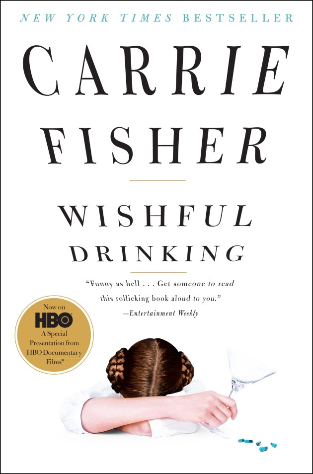 wishful-drinking-book-cover