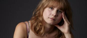 Annie Baker. See Signature Theater listings below.