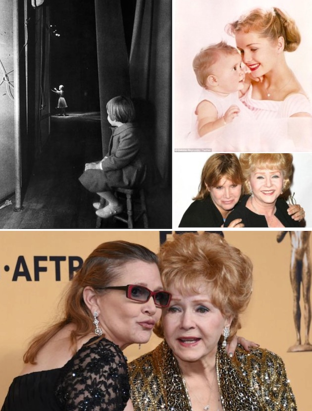 carrie-fisher-and-debbie-reynolds