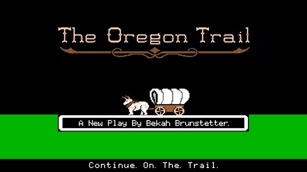 the-oregon-trail-poster