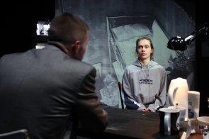 time-of-women-belarus-free-theatre-georgie-weedon-3-1