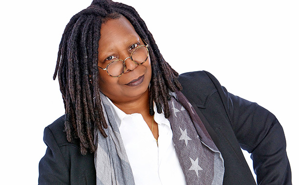 whoopi-goldberg2