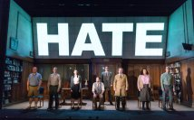 04orwell-hate