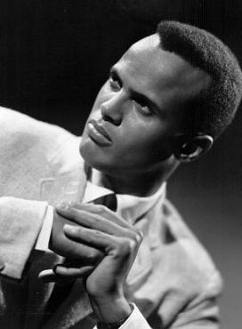 harry-belafonte-young-2