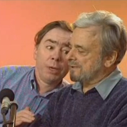 sondheim-and-lloyd-webber