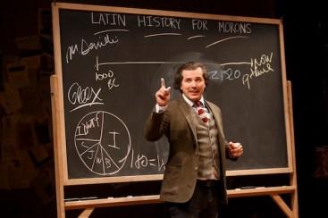 Latin History for Morons 5