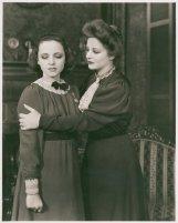 The Little Foxes 1939 nypl.digitalcollections.86f82796-eb02-e6a0-e040-e00a180638c2.001.w
