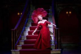 Hello, Dolly! 8