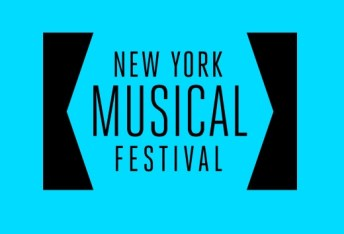 New York Musical Festival logo