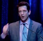 Andy Karl 2