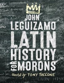 Latin History for Morons logo