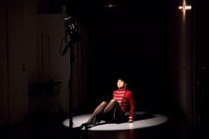 Donna Ahmadi
