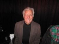 Kurt Peterson, who originate role in Follies