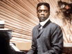 Howard Rollins, Jr, 1950-1996