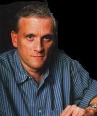 Howard Ashman, 1950-1991