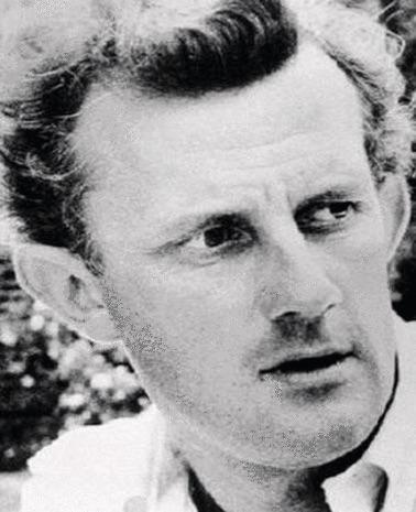 Tony Richardson, 1928-1991