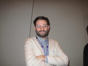 Arian Moayed