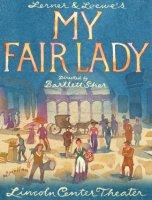 My Fair Lady, Lincoln Center