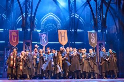Harry Potter 12