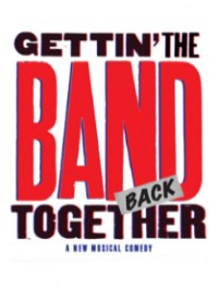 gettin-the-band-back-together logo