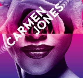 Carmen Jones at CSC