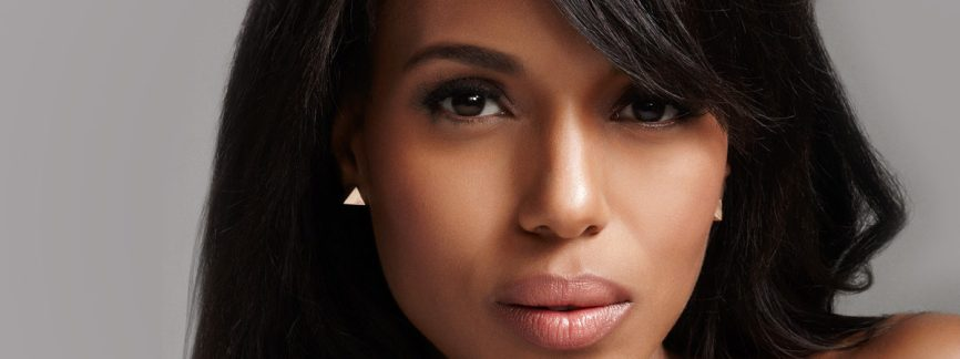 """Kerry Washing will star on Broadway in """"American Son"""""""