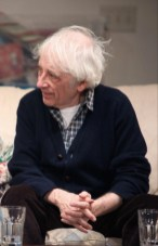 Austin Pendleton in Straight White Men