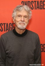 Tom Skerritt Straight White Men