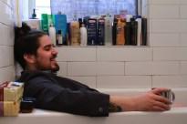End of the World Bar and Bathtub 3