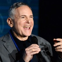 Craig Zadan, 69, producer who brought Broadway back to television