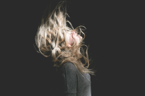 from Days of Rage