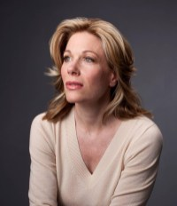 Marin Mazzie 57, star of Ragtime and Passion