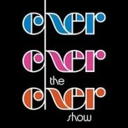 the cher show logo 2
