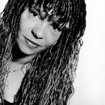 "Ntozake Shange, 70, a spoken-word artist who is best known for her play ""For Colored Girls Who Have Considered Suicide/When the Rainbow is Enuf,"""