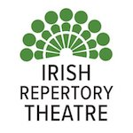Irish rep logo