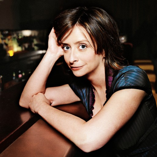 Rachel Dratch will perform in 24 Hours Viral Monologues