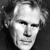 Galt MacDermot, 89, composer of Hair