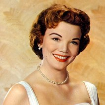 "Nanette Fabray, 97, 13-time Broadway veteran, Tony winner for ""Love Life."""