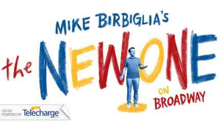 comp train new one -Mike-Birbiglias-The-New-One-tickets