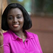 Asiimwe Deborah Kawe